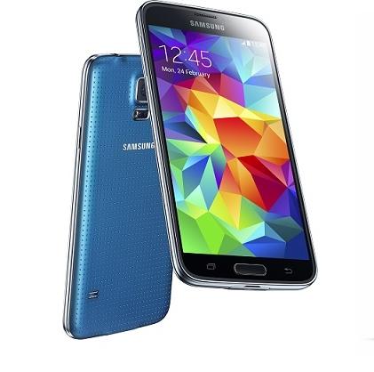 Telecharger Les Fonds D Ecran Du Samsung Galaxy S 5 En Full